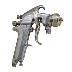905 Conventional Spray Gun