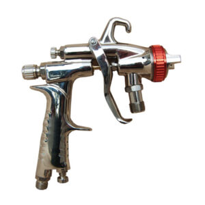 AM6008 Spray Gun