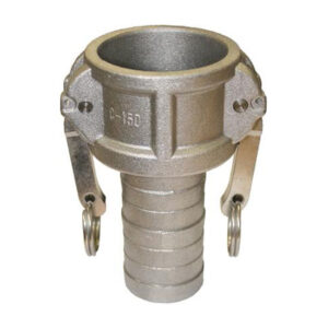 General Air Fittings
