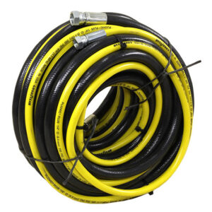 Conventional Paint Hose Set