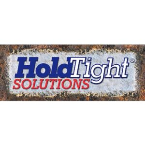 Holdtight Rust Inhibitor