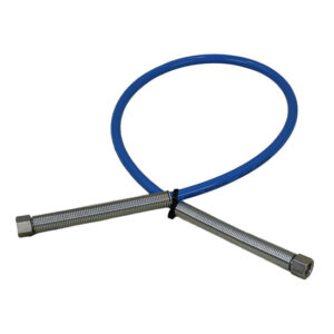Steel Braided Airless Paint Hose