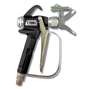 Spray Guns, Tips and Hose