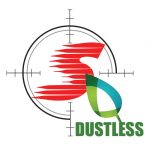 dustless-logo