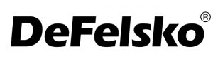 defelsko-logo