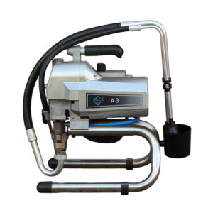 A3 Electric Spray Pump
